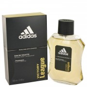 Adidas Victory League by Adidas Eau De Toilette Spray 3.4 oz