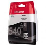 Canon PG-540 Cartucho Negro