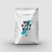 Myprotein Impact Diet Whey - 1kg - Čokoláda