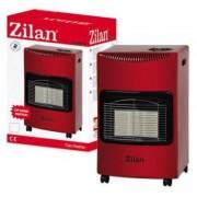 Soba cu gaz Eco Zilan ZLN 8458