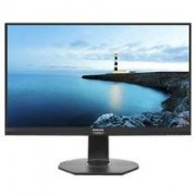 "Philips Brilliance B-line 272B7QPJEB - LED-monitor - 27"" (272B7QPJEB/00)"