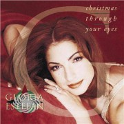 Video Delta Estefan,Gloria - Christmas Through Your Eyes - CD