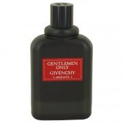 Gentlemen Only Absolute Eau De Parfum Spray (Tester) By Givenchy 3.3 oz Eau De Parfum Spray