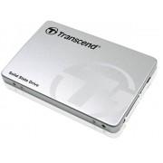Жесткий диск 128Gb - Transcend SSD360 SATA 2.5 TS128GSSD360S