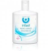 Infasil bagno igienico 250ml