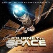 Video Delta Westheimer,Cody - Journey To Space / O.S.T. - CD