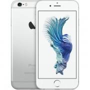 Mobitel APPLE iPhone 6s, 4.7, 32GB, srebrni 040.100.086