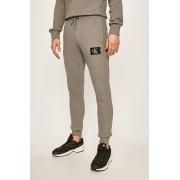 Calvin Klein Jeans - Панталони