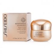 Shiseido Benefiance NutriPerfect Night Cream 50ml - Skincare