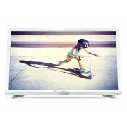 PHILIPS 24PFS4032/12 LED Full HD