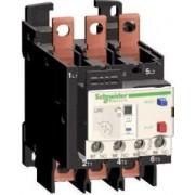 Releu suprasarcină termică motor tesys - 16...25 a - clasă 10a - Relee suprasarcina termica motor - Tesys d - LRD3256 - Schneider Electric