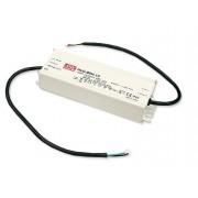 Tápegység Mean Well HLG-80H-42A 80W/42V/0-1,95A