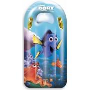 Placa de inot MONDO Finding Dory