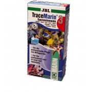 JBL TraceMarin 3 - 500 ml