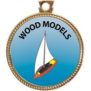 "Keepsake Awards Wood Models Gold Award Disk ""Creative Arts And Hobbies Collection"" 1 Inch Dia"