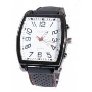 Мъжки часовник Fabou