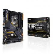 Asus TUF Z390-Plus Gaming ((Wi-Fi)