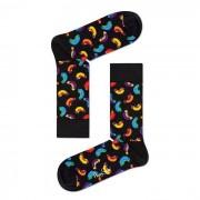 Șosete Happy Socks HOT01 9000