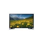 Samsung UN32J4000 - Tv Led 32 Wide HD Hdmi/USB Preto