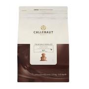 Ciocolata cu Lapte pentru fantana de ciocolata, 37,8% cacao, 2,5 Kg, Callebaut