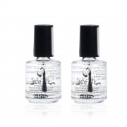 Seche Vite 2 top coat