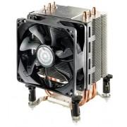 Cooler Master Hyper TX3 EVO CPU Cooler