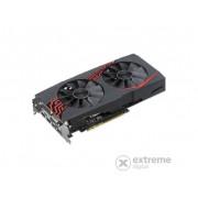 Asus PCIe NVIDIA GTX 1070 8GB GDDR5 - EX-GTX1070-O8G grafička kartica