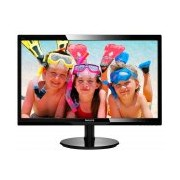 "MONITOR LED 24"" 1000:1 250CD/M 5MS 1080 VGA"