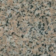 Placaj Granit G361 Roz Fiamat 60 X 60 X 1.5