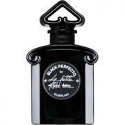 Guerlain La Petite Robe Noire Black Perfecto Eau de Parfum para mulheres 30 ml