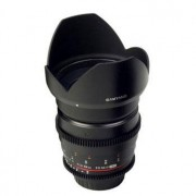 Samyang 24mm T1,5 ED AS IF UMC VDSLR II för Nikon