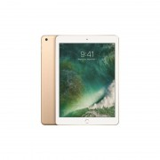 Tableta Apple iPad 9.7 32GB WiFi Gold