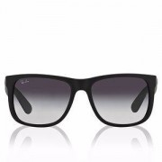 Rayban RB4165 601/8G 55 mm