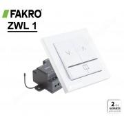 Tastatura Fakro ZWL 1