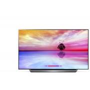LG OLED55C8 55 inches / 140 cm