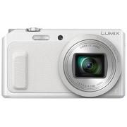 Panasonic Lumix DMC-TZ57 20 Multiplier_x