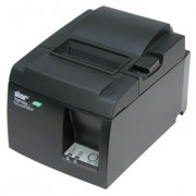 Miniprinter térmica Star Mitronics TSP100ECO USB
