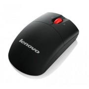 Mouse Lenovo Wheel 0A36188