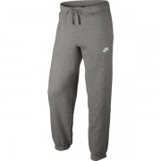 PANT CF FLEECE CLUB barbati