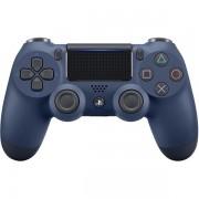 Sony Dualshock 4 V2 Gamepad Blue PS719874263