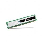 Memorie Corsair Value Select 8GB DDR3, 1600MHz, CL11