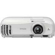 Videoproiector Epson EH-TW5210 1080p 2200 lumeni Alb