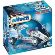 Jucarie educativa Eitech Racing Car C 62