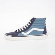 Vans Sneakers Alte Sk8-Hi Primavera-Estate Art. 82307