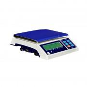 Cantar de verificare SWS DTW 15/30 kg