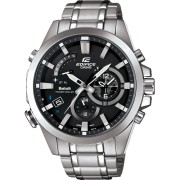 Casio EQB-510D-1A Мъжки Часовник