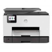 HP OfficeJet Pro 9020 Multifunções Wifi