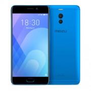 Meizu M6 Note 3/32 okostelefon - KÉK