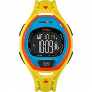 Ceas Timex Ironman Sleek 50 Full-Size TW5M01500