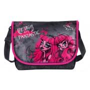 Monster High - Školní taška přes rameno